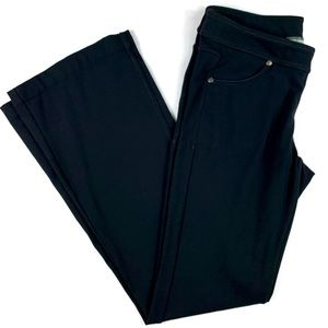 Athleta Pants - Athleta | Women's Classic Yoga Pants w/ Pockets MT